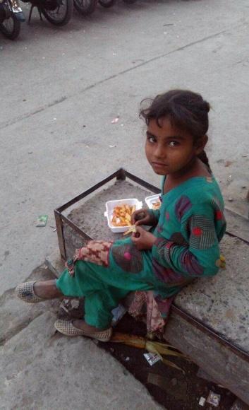kids-poor-1