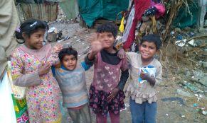 kids-poor-9